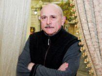 Азербайджанский государственный русский драматический театр готовится к премьере