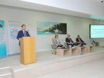 Президент НАНА: Азербайджан дал приют многим народам