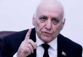 Лженаукафальсификаторов,или«История»по-армянски