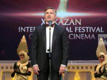 Объявлены победители Казанского международного фестиваля мусульманского кино