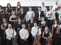 В Баку выступит Новосибирский филармонический оркестр