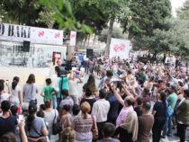 В Баку пройдут очередные вечера музыки в рамках проекта «Ретро Баку»