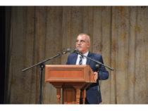 Фестивали, премьеры и международные проекты: что ждет зрителей бакинского ТЮЗа