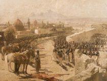 «Население Иреванского ханства»