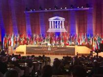 В ЮНЕСКО отметят юбилей азербайджанского композитора