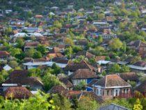 Шеки включен в Сеть творческих городов ЮНЕСКО