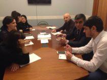 В Москве объявили о создании исследовательского образовательного центра азербайджанской культуры и языка