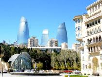В Азербайджане состоится фестиваль «Голос молодежи»
