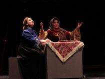 В Баку состоится премьера постановки посвященная дню рождения Джейхуна Гаджибейли