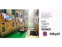 Впервые Азербайджанский театр выступит на Международном фестивале в Венеции