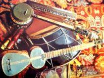 Роль азербайджанского мугама в развитии общечеловеческого прогресса (Часть II)