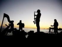 Так начинался азербайджанский джаз