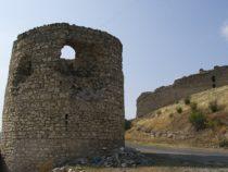 Мировые ученые о проекте по изучению и популяризации наследия Азербайджана