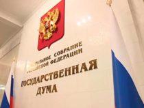 В Госдуму внесли законопроект о добровольном изучении национальных языков