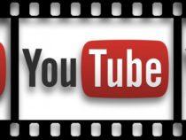 YouTube начнёт показывать полную информацию о музыке в видео