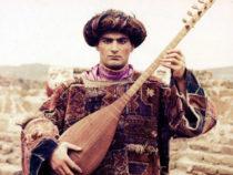 Азербайджанская музыка — история развития от зарождения до середины XX века