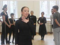 Центр азербайджанской культуры и языка подготовил видеопрезентацию мастер-класса по азербайджанским народным танцам