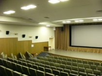В Баку создан Центр развития кино