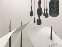 YARAT представляет персональную выставку всемирно известной индийской художницы Шилпы Гупты