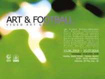 «Искусство и футбол» в Баку — Прямая трансляция матчей будет сопровождаться концертами и выставками