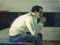 Выставка «Быть с веком наравне»: к 100-летию Гара Гараева