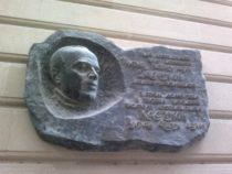 В Азербайджане отметят 100-летний юбилей народного писателя Имрана Гасымова