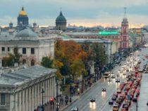 В Петербурге откроется выставка «Шедевры архитектуры Азербайджана»
