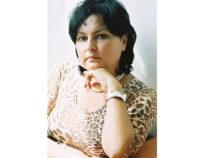 В Баку пройдет вечер памяти трагически погибшей Лейлы Ахундзаде