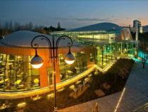 В Центре мугама открылся «Международный форум по Карабаху»