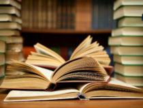 Омбудсмен Грузии: «Предоставленные Азербайджаном учебники не соответствуют стандартам образовательной системы»
