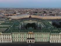 В Эрмитаже покажут древности Помпеи в рамках Петербургского культурного форума
