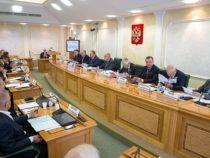 Вячеслав Никонов: Языковое, этническое и культурное многообразие нашей страны всегда было основой ее силы и могущества