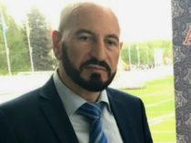 Азер Сафаров об азербайджанской культуре, языке, диаспоре на МИСРА ТВ