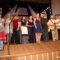 На бакинской сцене живая легенда: юбилейный вечер, посвященный 85-летию Александра Городницкого
