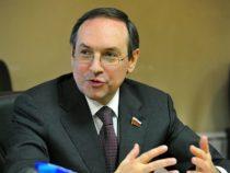 Законопроект об изучении национальных языков подготовлен ко второму чтению