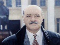 28 июля — день рождения выдающегося азербайджанского композитора Васифа Адыгезалова