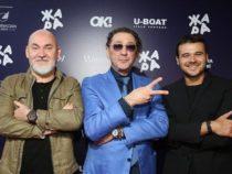 Самое масштабное и яркое событие лета: ЖАРА 2018 в Баку