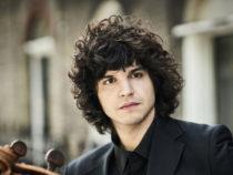 Азербайджанский виолончелист выступит на престижном музыкальном фестивале