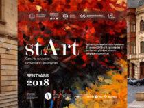 В Ичеришехер пройдет выставка молодых художников