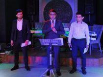 Завершилась VII Международная летняя школа мультикультурализма