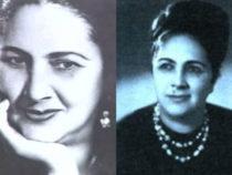 В Азербайджане отметят 100-летний юбилей выдающейся оперной певицы Гюльхар Гасановой