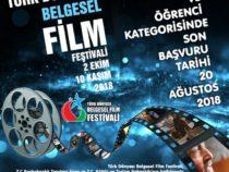 Вагиф Мустафаев возглавит жюри фестиваля документальных фильмов