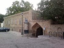 Дом бакинских ханов будет отреставрирован
