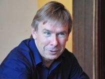 Алексей Ретеюм: «Мы планируем обмен культурными программами с Азербайджаном»