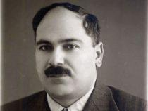 Багир Сеидзаде — общественный деятель, журналист, дипломат