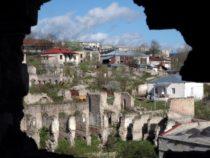 Азер Сафаров: Мирное сосуществование азербайджанцев с армянами в России — наглядный пример возможности их мирного общежития в Нагорном Карабахе