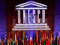 Президент Ильхам Алиев внес изменения в состав Национальной комиссии Азербайджана по ЮНЕСКО