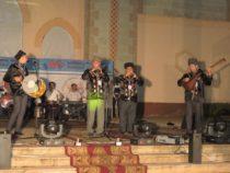 Творческий фестиваль «Из регионов в регионы» завершился