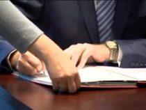 Азербайджан и Перу готовы подписать соглашение о сотрудничестве в области культуры