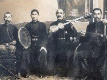 Роль «восточных концертов» Азербайджана в развитии мугамного искусства
